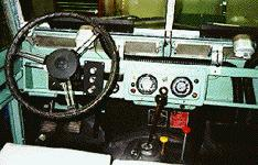 Series Iia Rovers