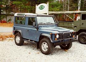 defender 90s rh eastcoastrover com