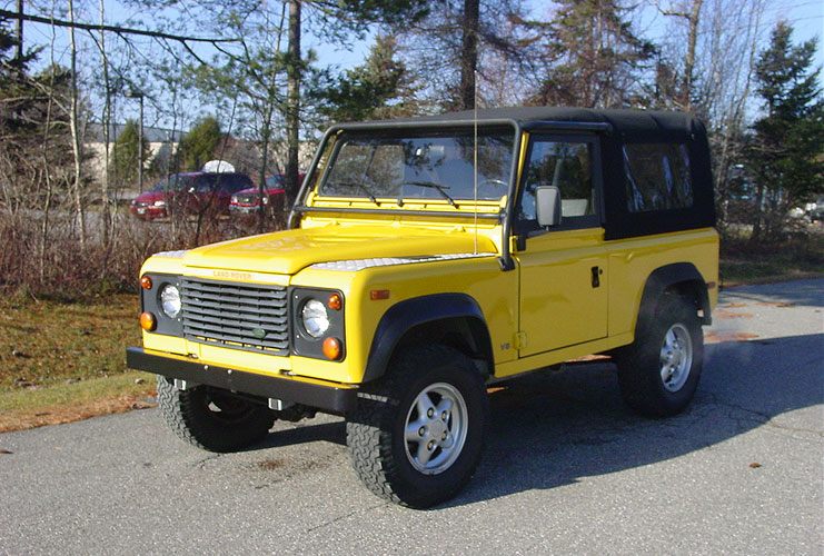 Land Rovers For Sale >> Ecr904sale Jpg
